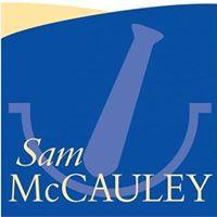 Sam McCauley Discount Codes & Deals