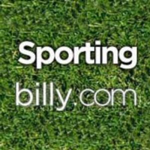 Sporting Billy Discount Codes & Deals