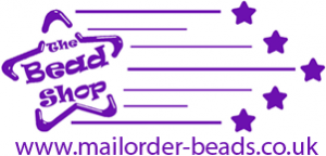 Mail Order beads Discount Codes & Deals
