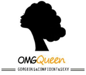 Omgqueen Discount Code & Deals 2017