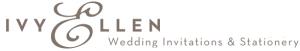Ivy Ellen Discount Codes & Deals