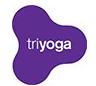 Triyoga Discount Codes & Deals