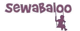 Sewabaloo Discount Codes & Deals
