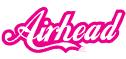 Airhead Discount Codes & Deals