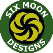Six Moon Designs Discount Codes & Deals
