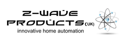 Z-Wave Products UK Discount Codes & Deals
