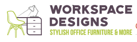 Workspace Design & Build Discount Codes & Deals