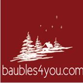 Baubles4you Discount Codes & Deals
