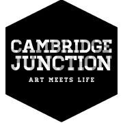 Cambridge Junction Discount Codes & Deals