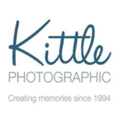 Kittle Photographic Discount Codes & Deals