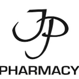 JP Pharmacy Discount Codes & Deals