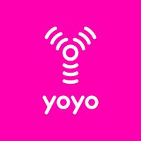 Yoyo Wallet Discount Codes & Deals