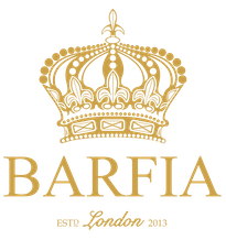 Barfia Discount Codes & Deals