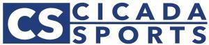 Cicada Sports Discount Codes & Deals