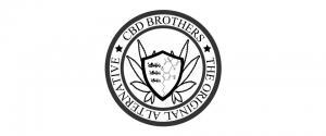 CBD Brothers Discount Codes & Deals