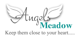 Angels Meadow Discount Codes & Deals