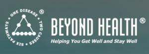 Beyond Health Discount Codes & Deals