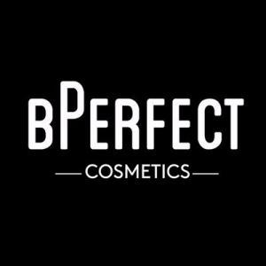 BPerfect Cosmetics Discount Codes & Deals