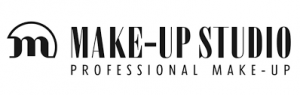 Make Up Studio Discount Codes & Deals