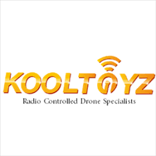 Kooltoyz Discount Codes & Deals