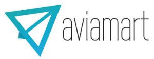aviamart Discount Codes & Deals