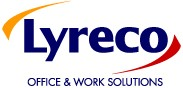 Lyreco Discount Codes & Deals