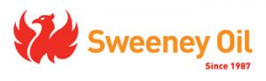Sweeney Oil Discount Codes & Deals