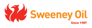 Sweeney Oil