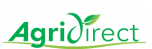 AgriDirect Discount Codes & Deals