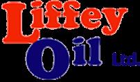 Liffey Oil