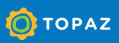 Topaz Oil