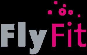 Flyfit Discount Codes & Deals