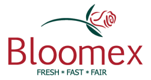 Bloomex Discount Codes & Deals