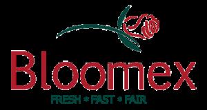 Bloomex Discount Codes & Deals