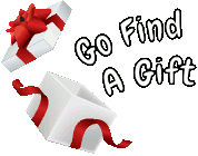 Go Find A Gift Discount Codes & Deals