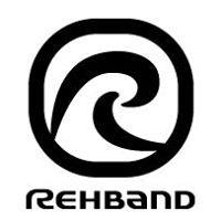 Rehband Discount Codes & Deals