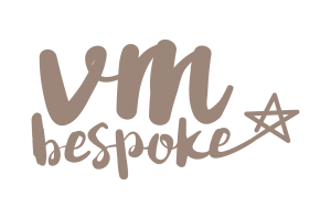 VM Bespoke Discount Codes & Deals