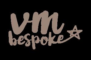 VM Bespoke Discount Codes & Deals