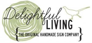 Delightful Living Discount Codes & Deals