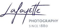 Lafayette Photography Discount Codes & Deals