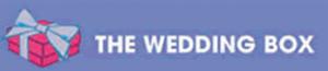 The Wedding Box Discount Codes & Deals