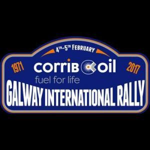 Corrib Oil Discount Codes & Deals