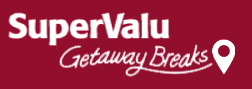 SuperValu Getaway Breaks Discount Codes & Deals