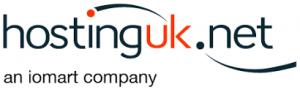 Hosting UK Discount Codes & Deals
