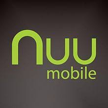 Nuu Mobile Discount Codes & Deals