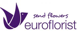 Euroflorist Discount Codes & Deals