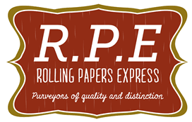 Rolling Papers Express Discount Codes & Deals