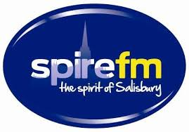 Spire FM Discount Codes & Deals