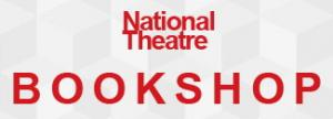 National Theatre Bookshop Discount Codes & Deals