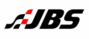 JBS Auto Designs